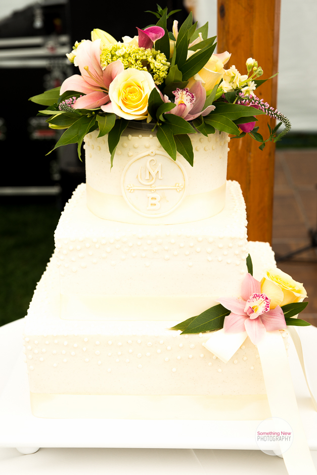 cake-elizabeth-wedding-photographer-in-maine7.jpg