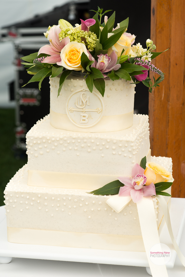 cake-elizabeth-wedding-photographer-in-maine17.jpg