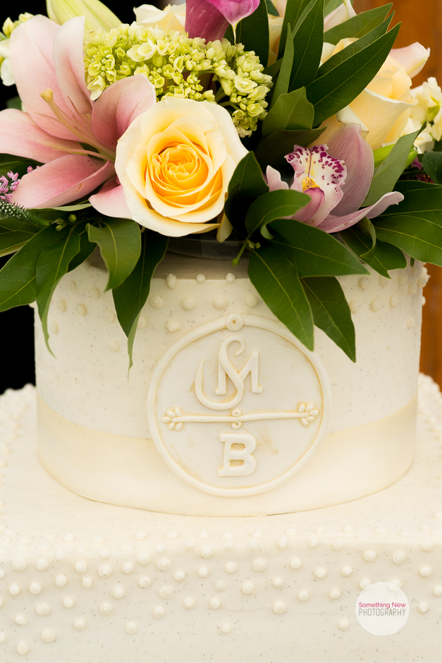 cake-elizabeth-wedding-photographer-in-maine16.jpg
