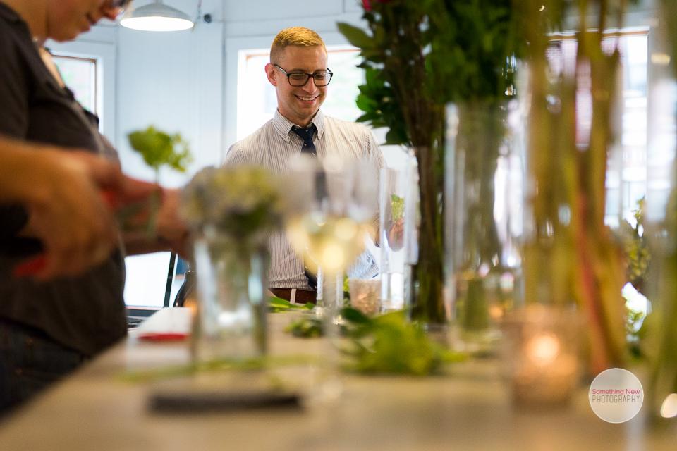 portland-maine-wedding-photographer-sawyer-co-flower-happy-hour29.jpg
