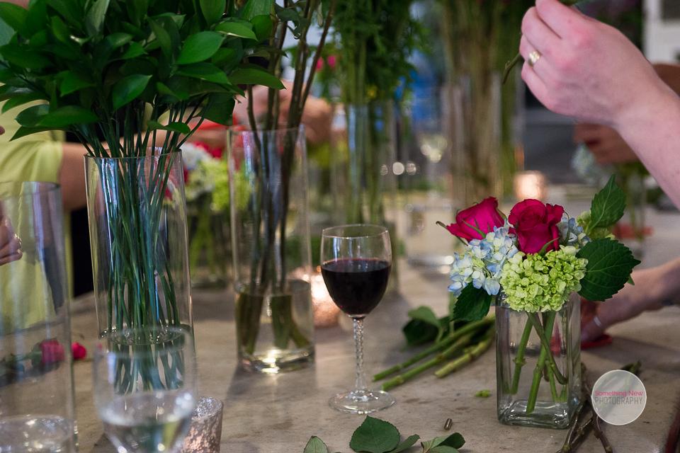 portland-maine-wedding-photographer-sawyer-co-flower-happy-hour44.jpg