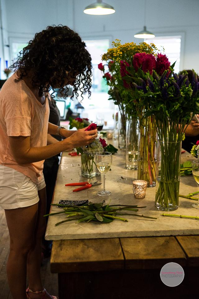 portland-maine-wedding-photographer-sawyer-co-flower-happy-hour52.jpg