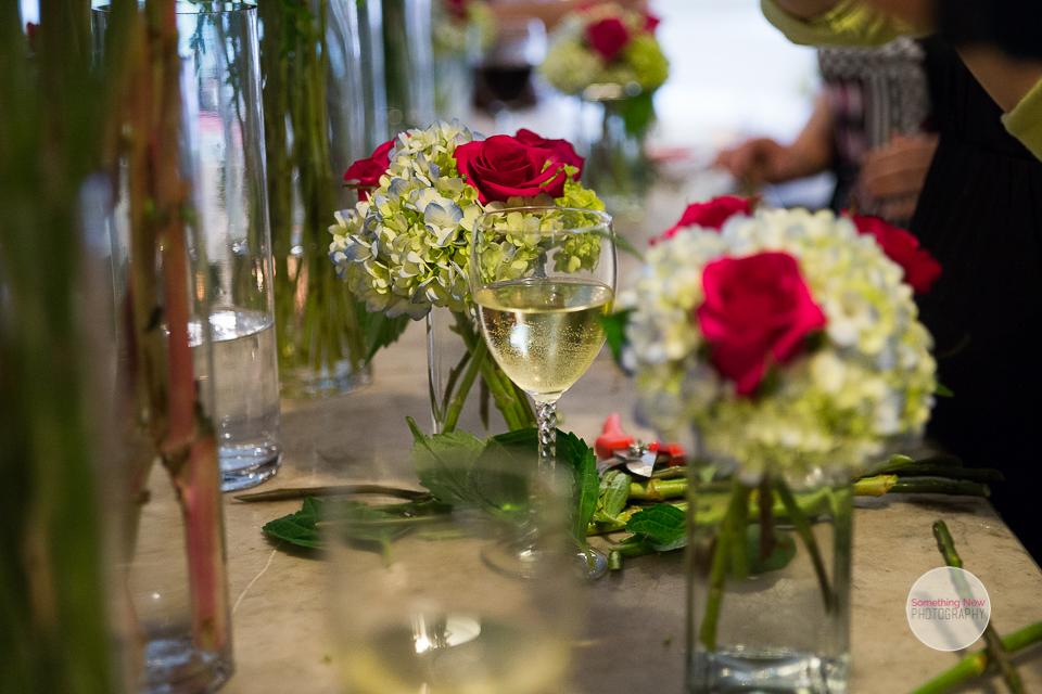 portland-maine-wedding-photographer-sawyer-co-flower-happy-hour54.jpg