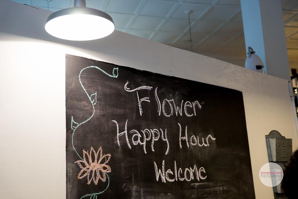portland-maine-wedding-photographer-sawyer-co-flower-happy-hour66.jpg