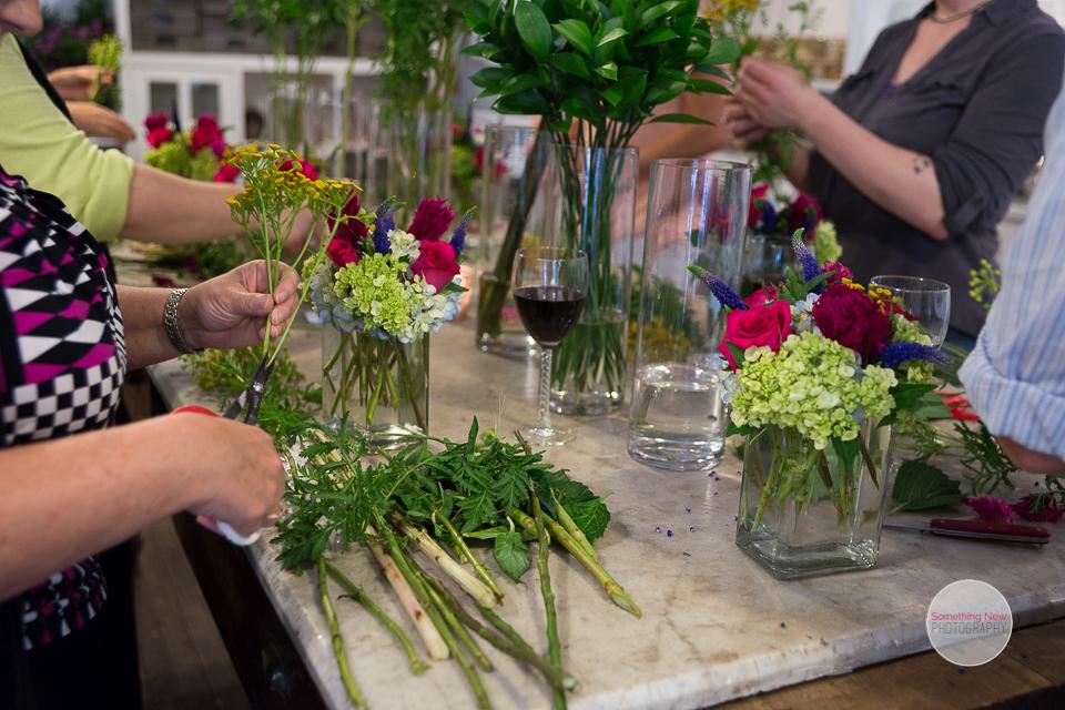 portland-maine-wedding-photographer-sawyer-co-flower-happy-hour79.jpg