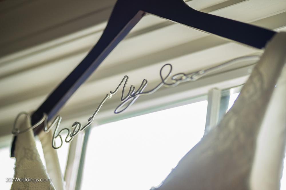 myles-cape-elizabeth-wedding-photographer9.jpg