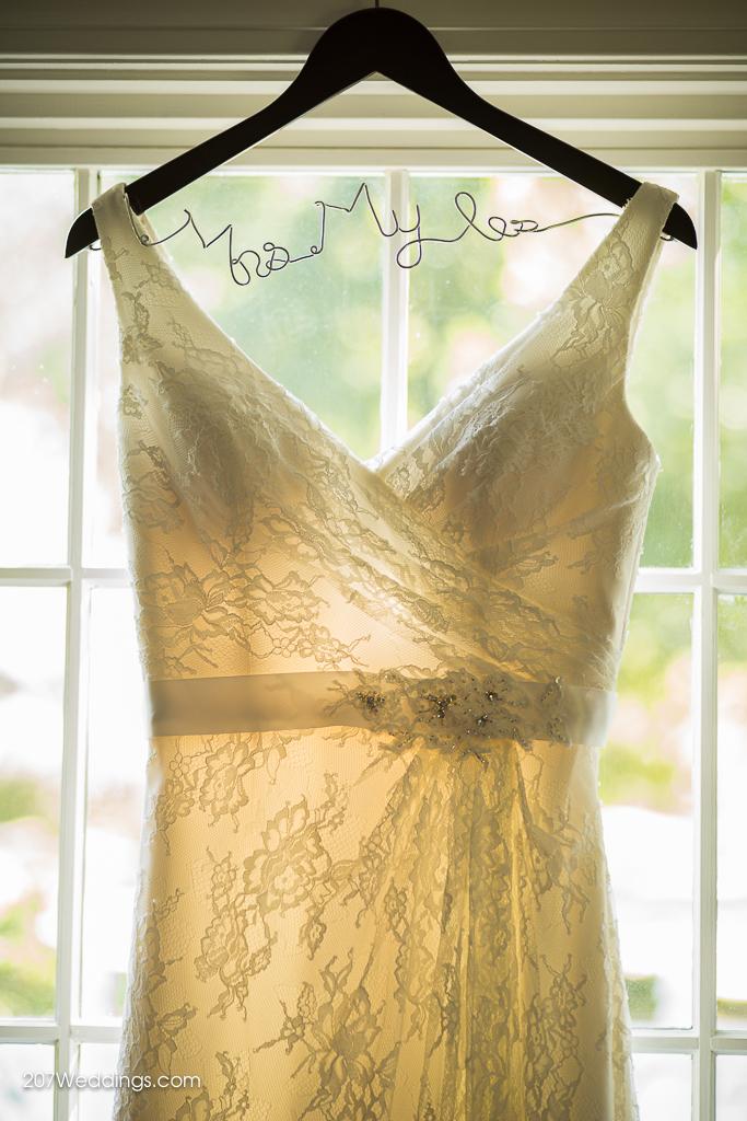 myles-cape-elizabeth-wedding-photographer11.jpg