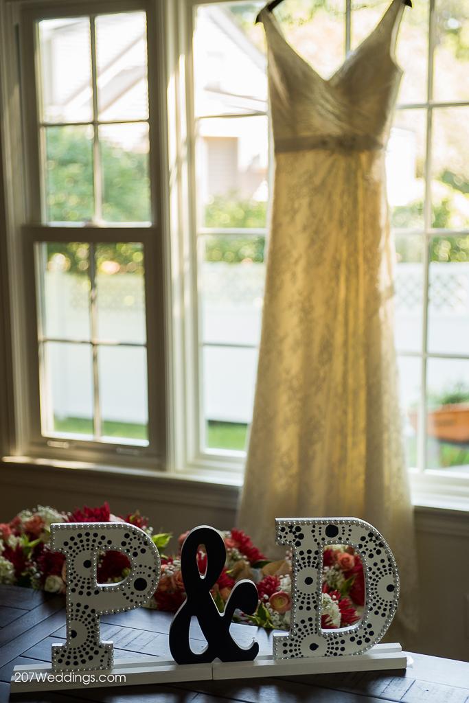 myles-cape-elizabeth-wedding-photographer13.jpg