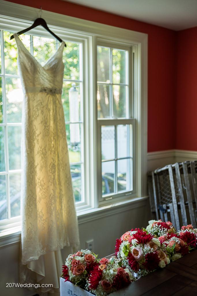 myles-cape-elizabeth-wedding-photographer15.jpg