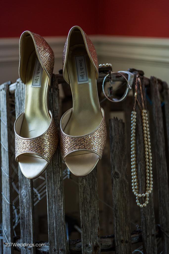myles-cape-elizabeth-wedding-photographer19.jpg