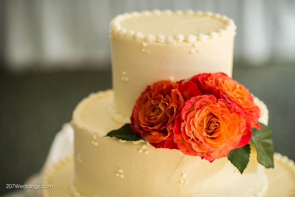 myles-cape-elizabeth-wedding-photographer28.jpg