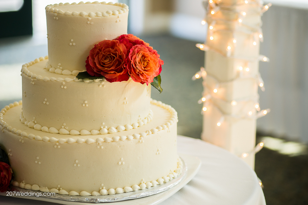 myles-cape-elizabeth-wedding-photographer29.jpg