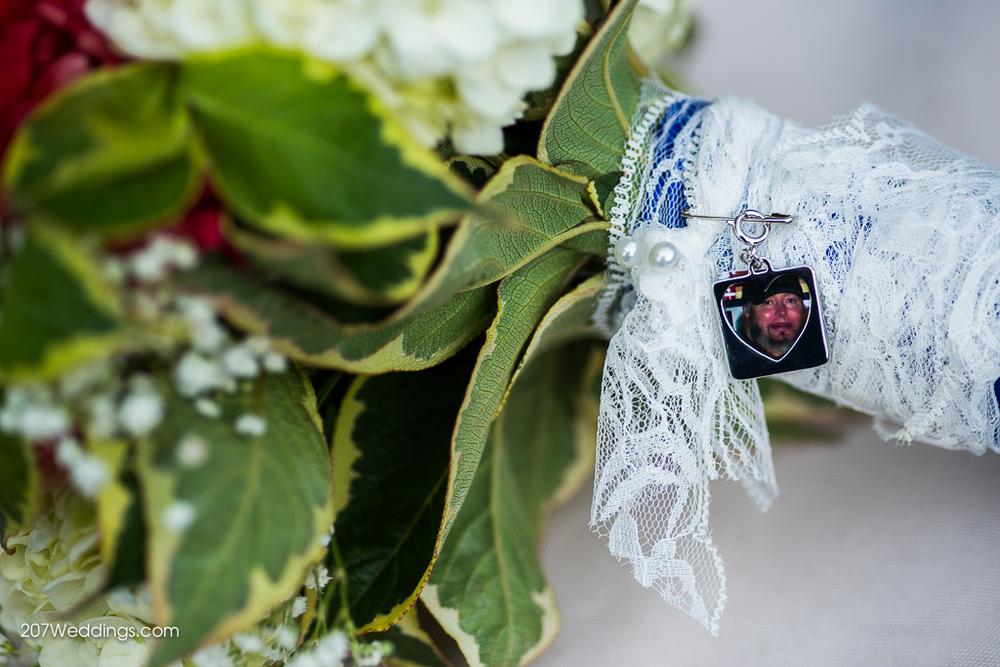 myles-cape-elizabeth-wedding-photographer43.jpg