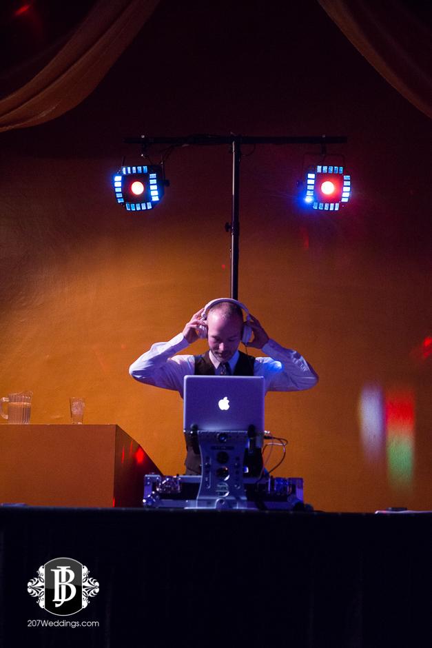 bouchard-sound-services-wedding-photographers-in-maine-4.jpg