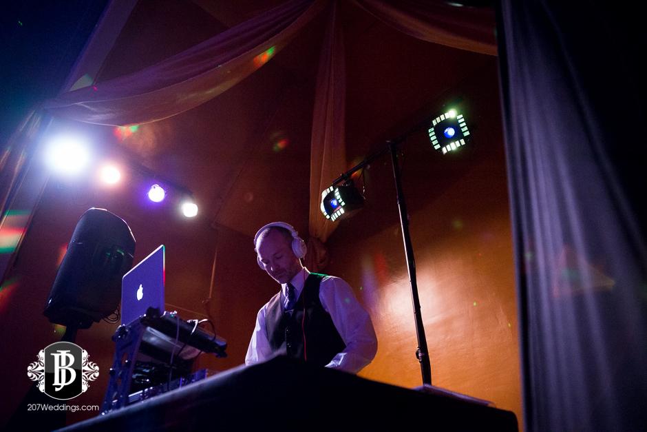 bouchard-sound-services-wedding-photographers-in-maine-7.jpg