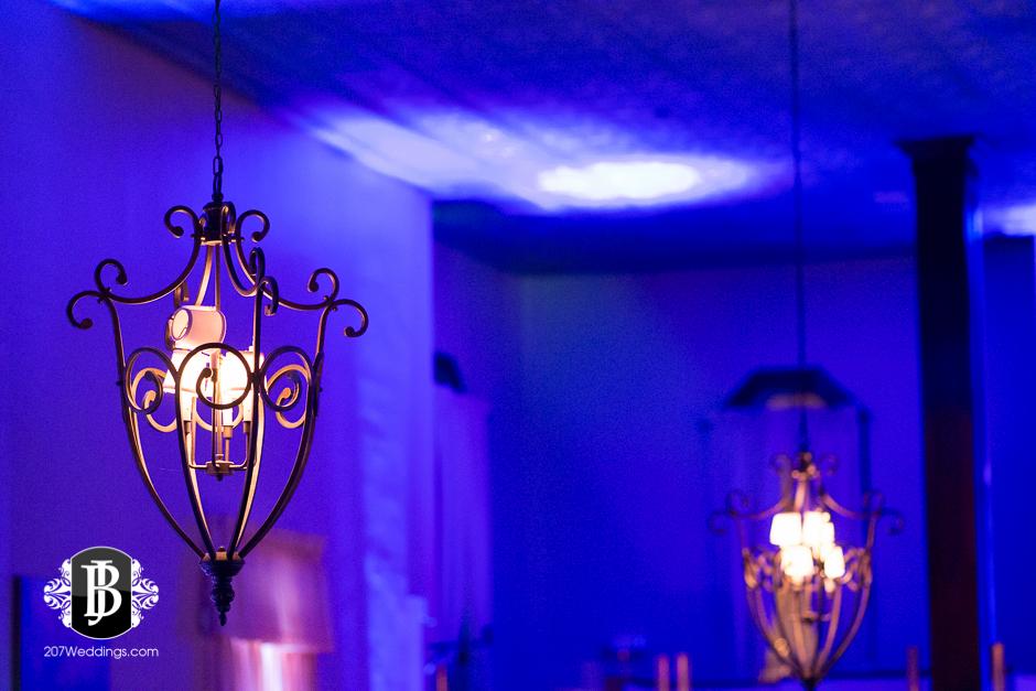 bouchard-sound-services-wedding-photographers-in-maine-12.jpg