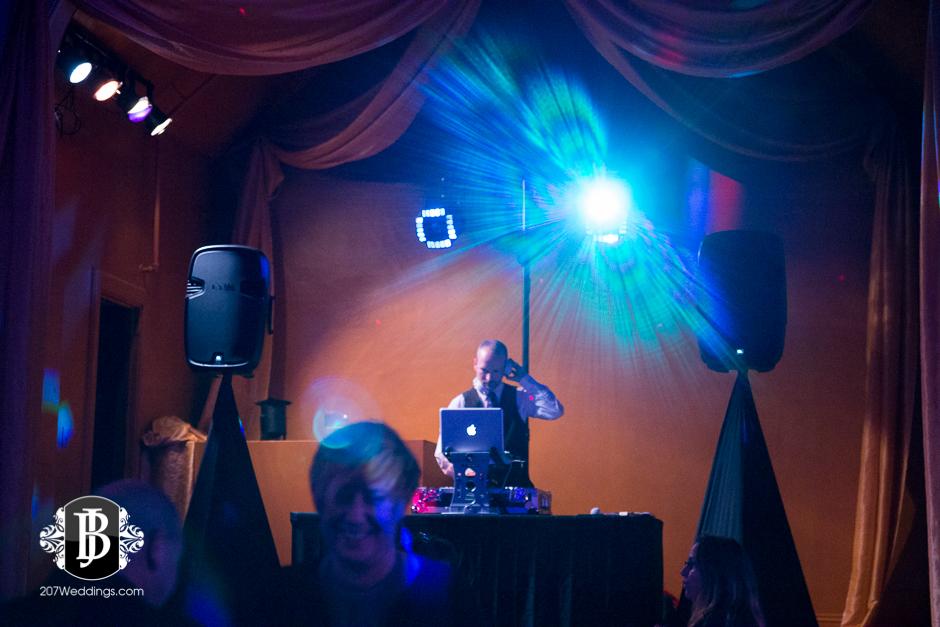bouchard-sound-services-wedding-photographers-in-maine-20.jpg