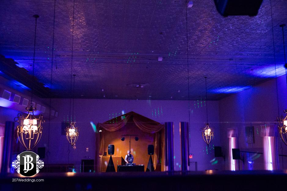 bouchard-sound-services-wedding-photographers-in-maine-21.jpg