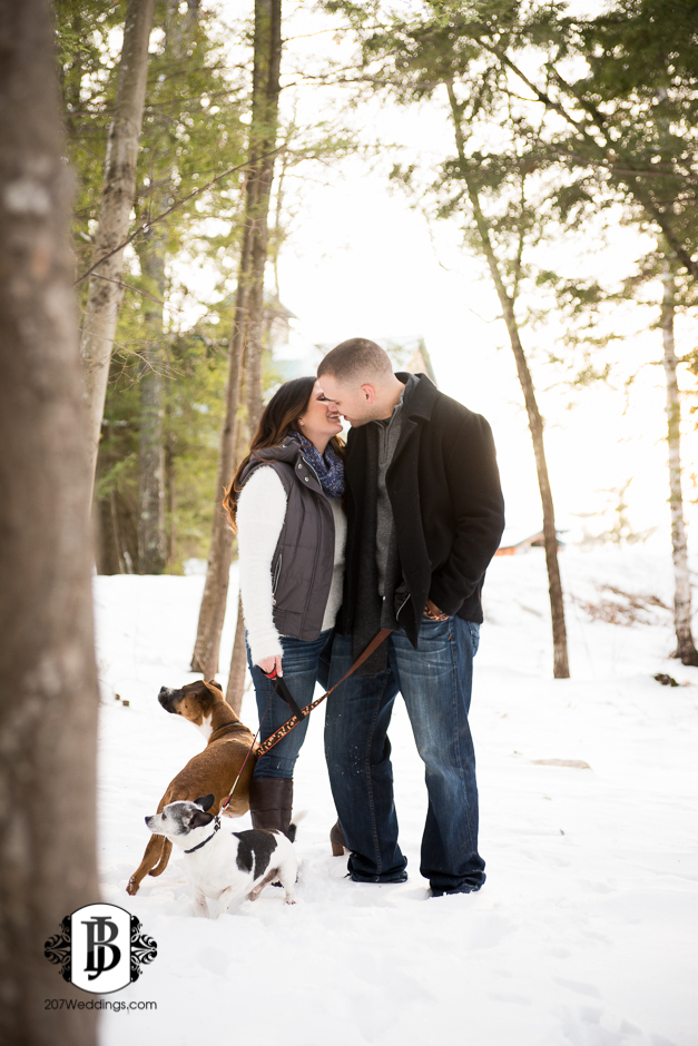 granite-ridge-wedding-photographer-maine-bliss-engagement-6.jpg