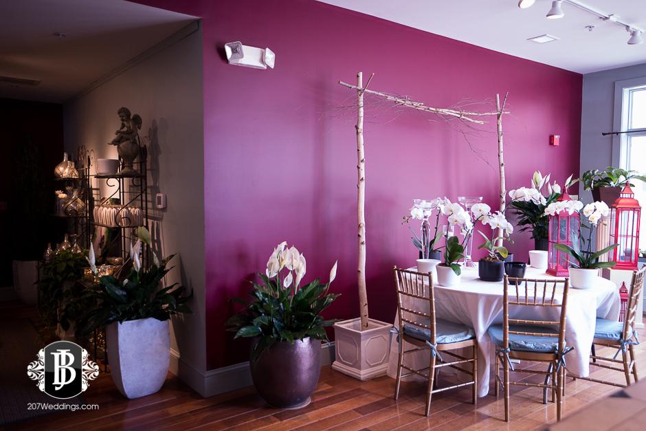 jardiniere-florist-maine-wedding-photographers-2.jpg