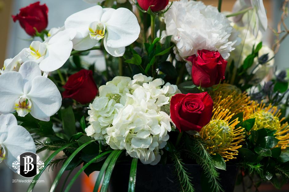 jardiniere-florist-maine-wedding-photographers-5.jpg