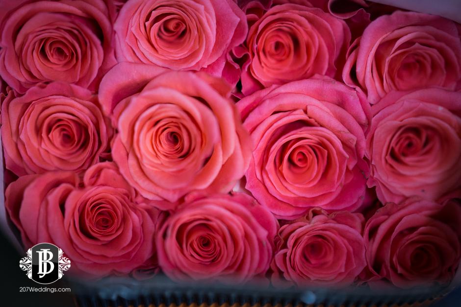 jardiniere-florist-maine-wedding-photographers-9.jpg