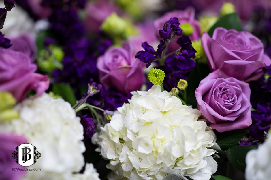 jardiniere-florist-maine-wedding-photographers-10.jpg