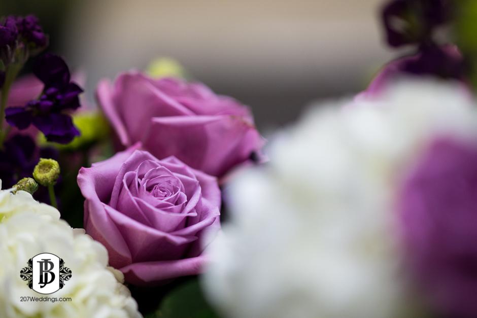 jardiniere-florist-maine-wedding-photographers-11.jpg