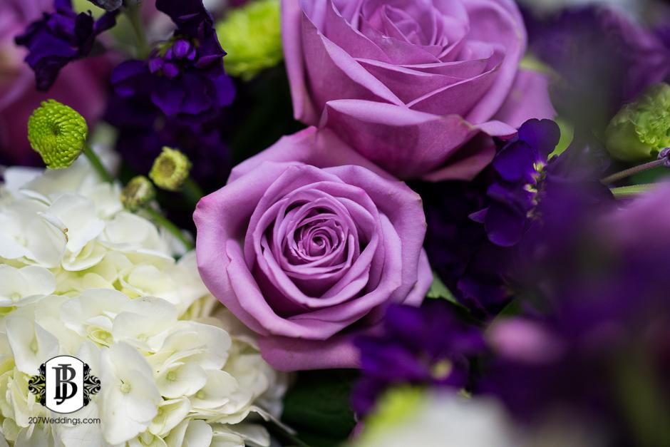 jardiniere-florist-maine-wedding-photographers-12.jpg