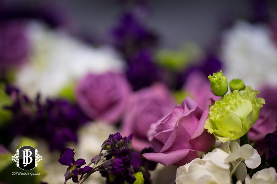 jardiniere-florist-maine-wedding-photographers-13.jpg