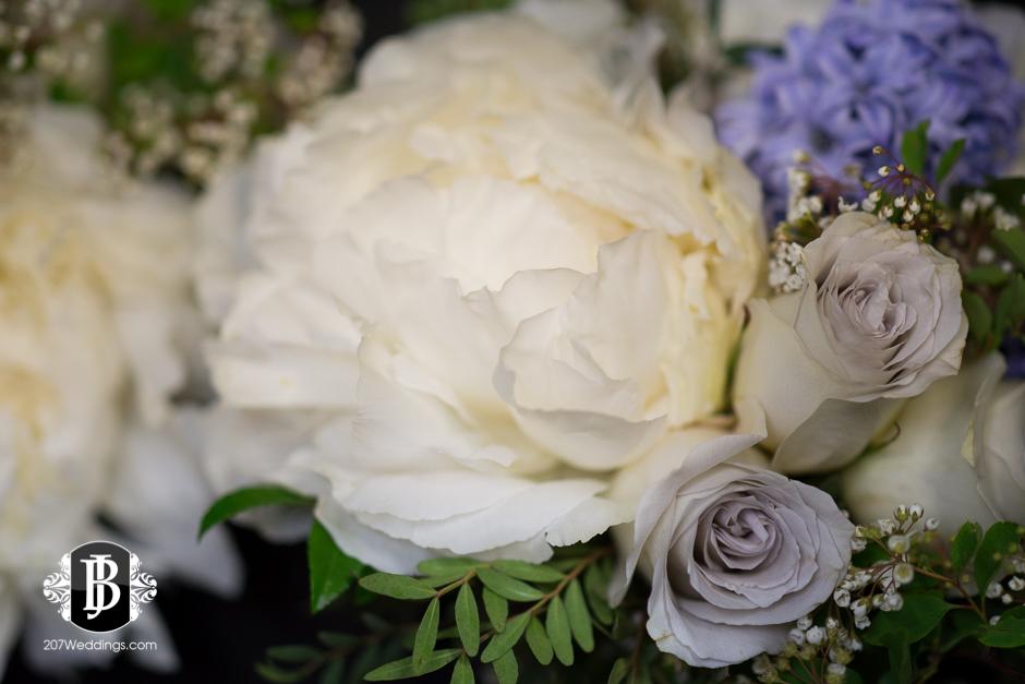 jardiniere-florist-maine-wedding-photographers-14.jpg