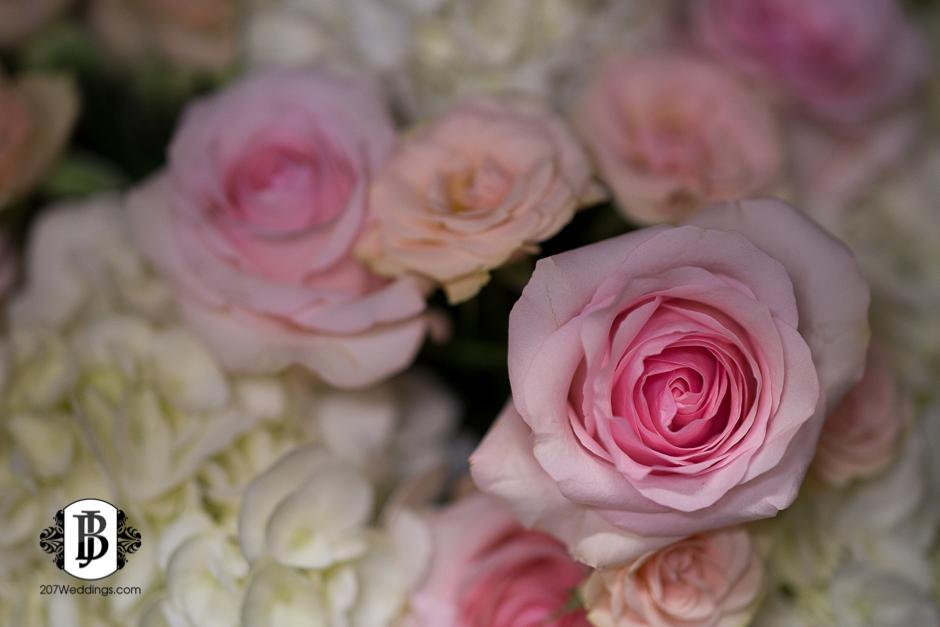 jardiniere-florist-maine-wedding-photographers-15.jpg