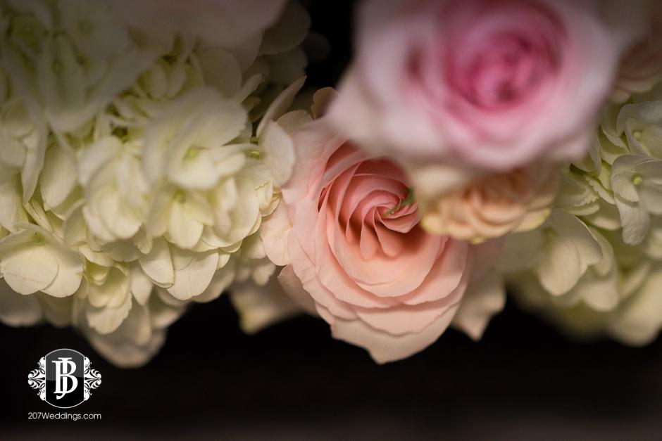 jardiniere-florist-maine-wedding-photographers-17.jpg