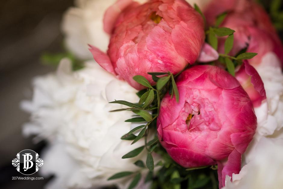 jardiniere-florist-maine-wedding-photographers-20.jpg