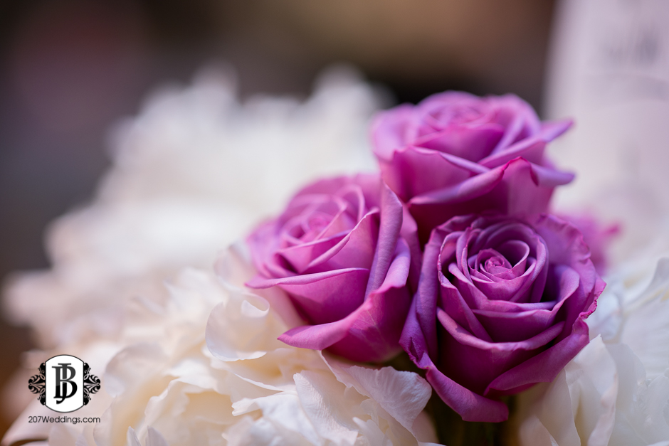 jardiniere-florist-maine-wedding-photographers-25.jpg