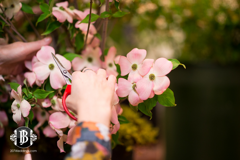 jardiniere-florist-maine-wedding-photographers-28.jpg