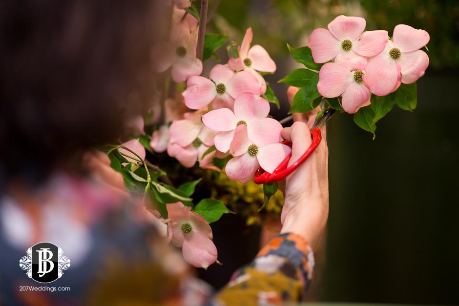 jardiniere-florist-maine-wedding-photographers-29.jpg