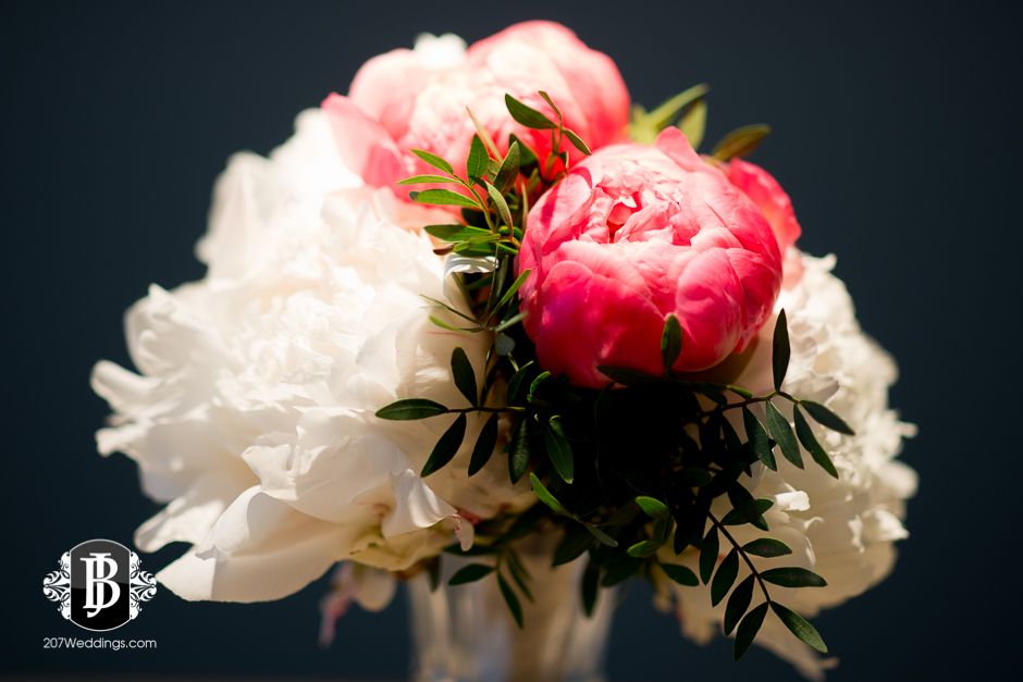 jardiniere-florist-maine-wedding-photographers-33.jpg