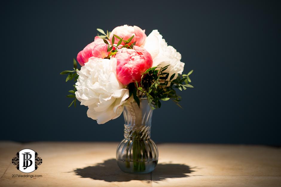 jardiniere-florist-maine-wedding-photographers-34.jpg