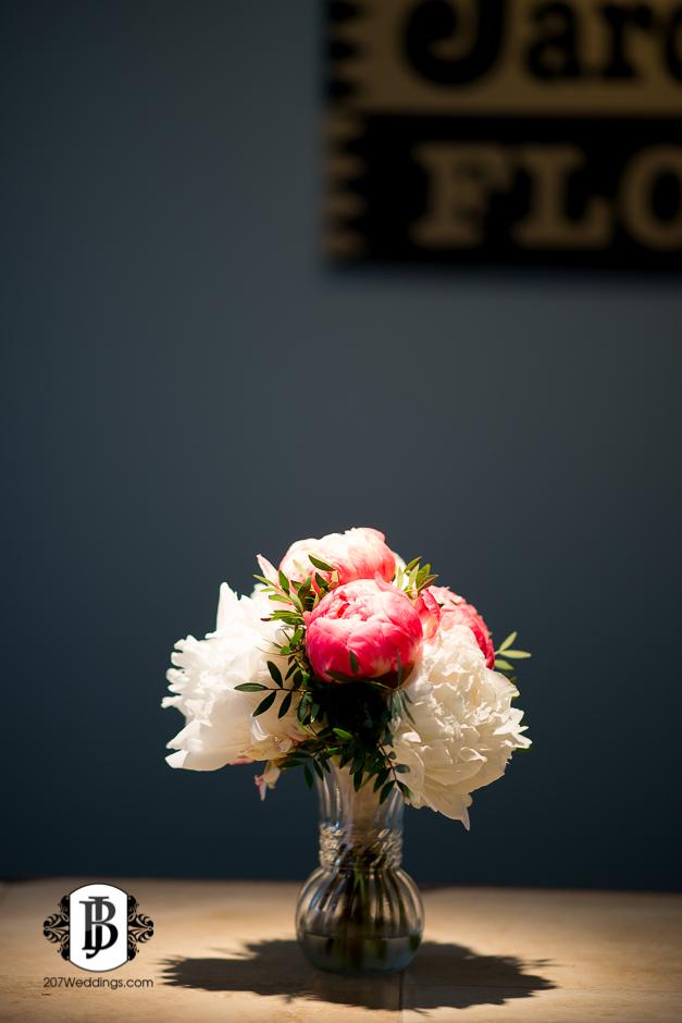 jardiniere-florist-maine-wedding-photographers-35.jpg