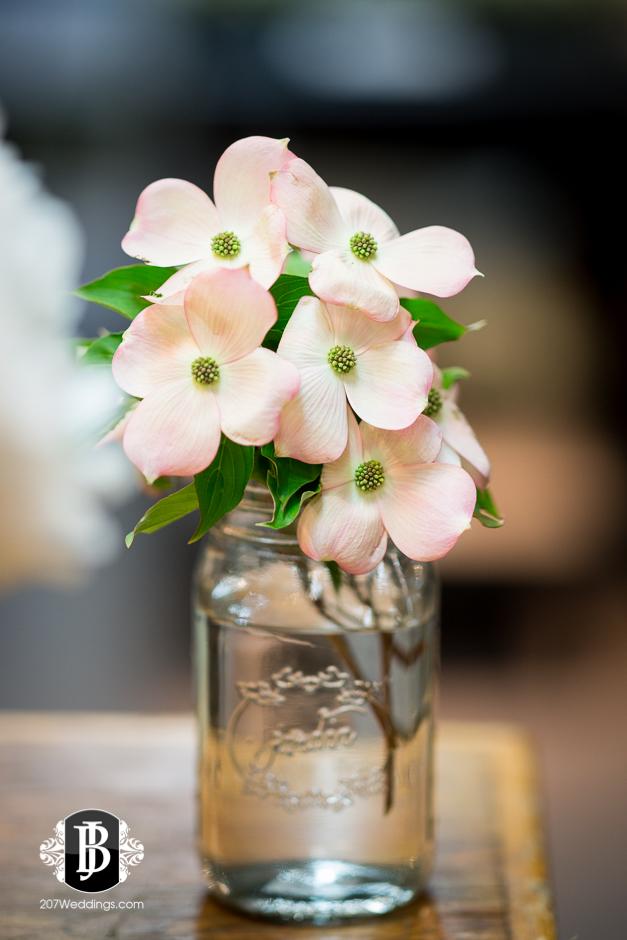 jardiniere-florist-maine-wedding-photographers-37.jpg