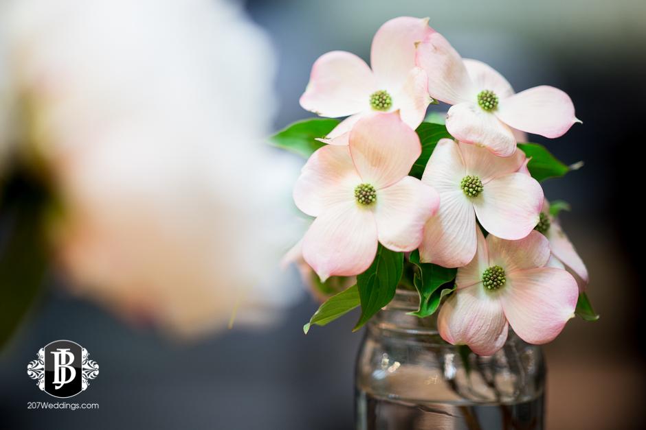 jardiniere-florist-maine-wedding-photographers-38.jpg