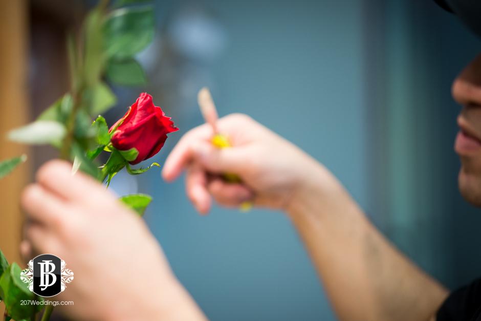 jardiniere-florist-maine-wedding-photographers-39.jpg