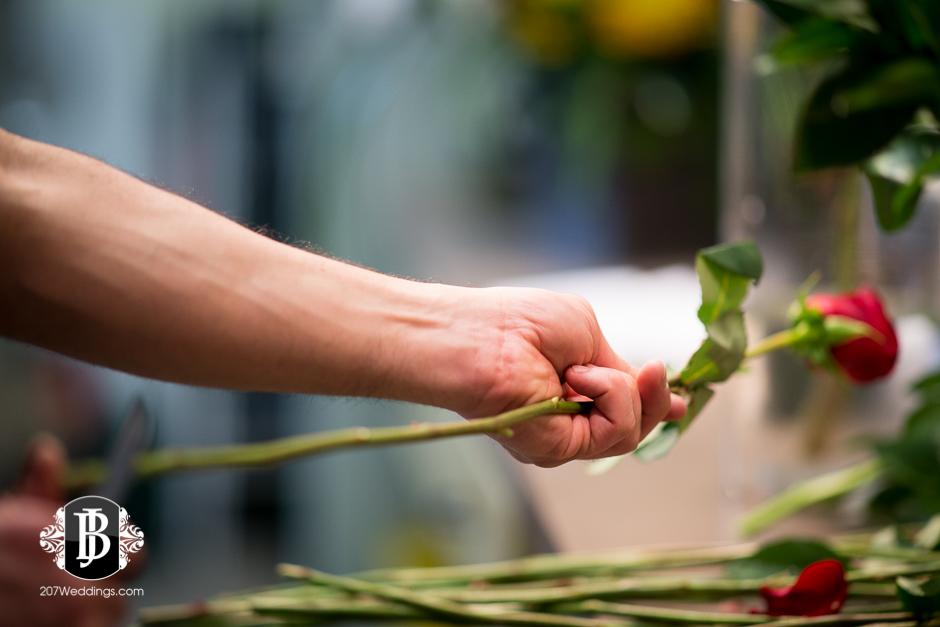 jardiniere-florist-maine-wedding-photographers-40.jpg