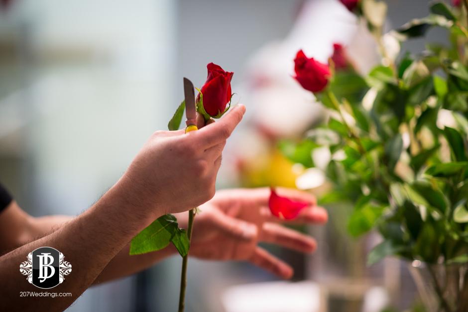 jardiniere-florist-maine-wedding-photographers-41.jpg
