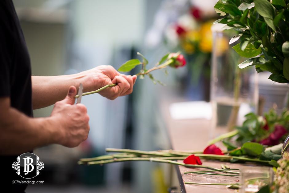 jardiniere-florist-maine-wedding-photographers-42.jpg