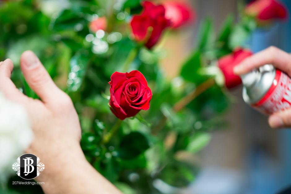 jardiniere-florist-maine-wedding-photographers-43.jpg