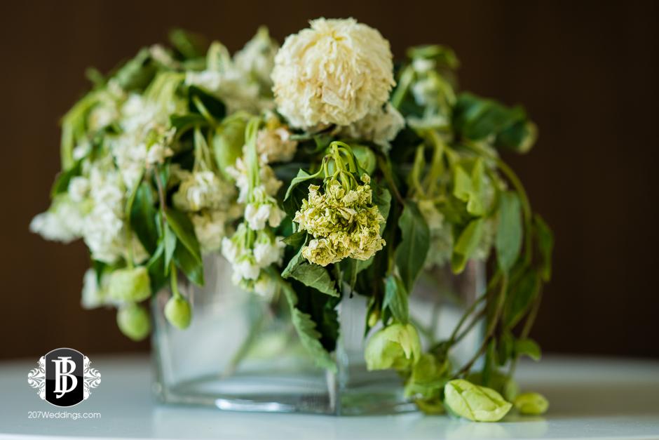 legacy-wedding-photographers-in-maine
