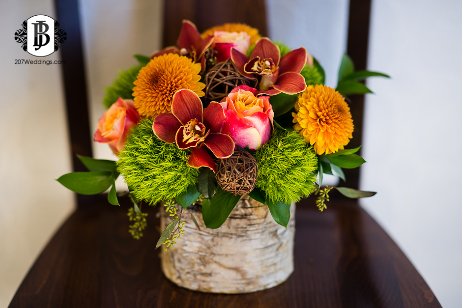 harmons-bartons-fall-arrangements-portland-maine-wedding-photographer-10.jpg