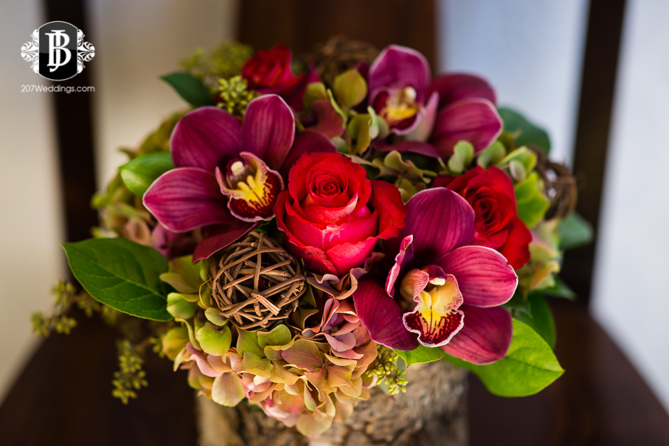 harmons-bartons-fall-arrangements-portland-maine-wedding-photographer-8.jpg